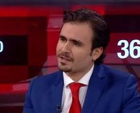 Adnan Kahveci'yi öldüren ismi açıkladı