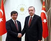 Erdoğan'ı o ismin adaylığı için ikna etmiş