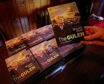 The Gulen belgeselinin galası yapıldı