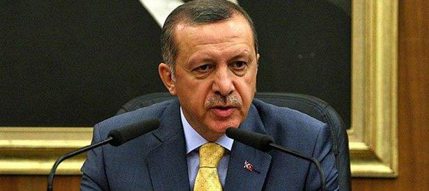 Erdoğan'dan kritik Hakan Fidan açıklaması