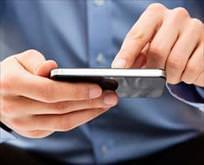 Mobil abone sayısı 71.8 milyona çıktı