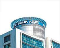 İki yüzlü Bank Asya