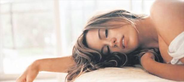 Yetersiz uyku genleri değiştiriyor