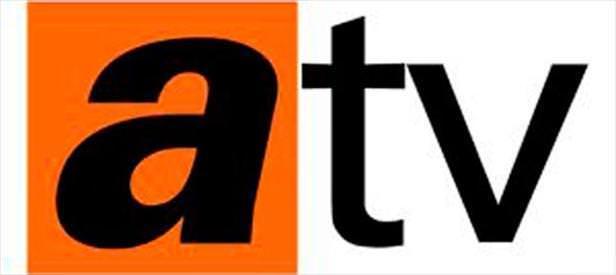 ATV'de çifte heyecan
