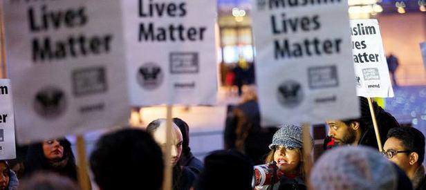 BBC protesto edildi