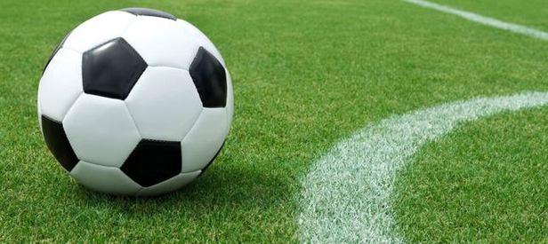 Türk futbolunda yeni dönem! TFF resmen açıkladı