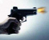 Namus cinayetinin cezası belli oldu