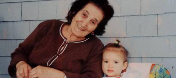 Maritsa Küçük cinayetinde yeni gelişme