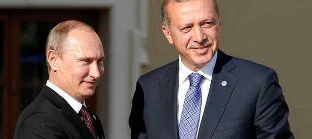 Türkiye ile işbirliğinden vazgeçmeyeceğiz