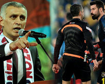 F.Bahçe ve Trabzonspor'a kötü haber!