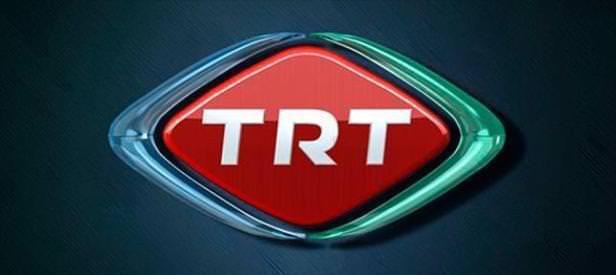 Maçlar 2016'da TRT'den şifresiz!
