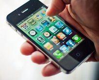 Akıllı telefon kullananlara müjde
