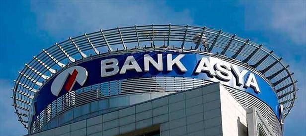 Bank Asya'nın kader günü 3 Mart