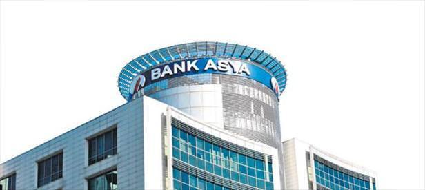 Bank Asya'nın kader ayı