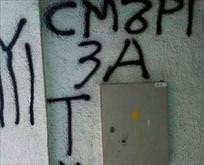 Bulgaristan'da çirkin saldırı