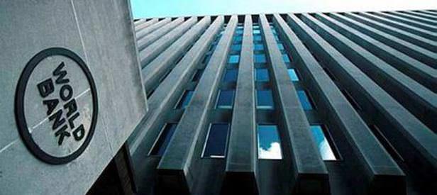 Dünya Bankası'ndan Türkiye Raporu