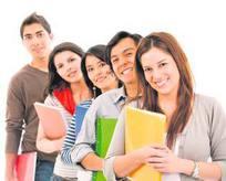 Sanayicilerden gençlere iş çağrısı