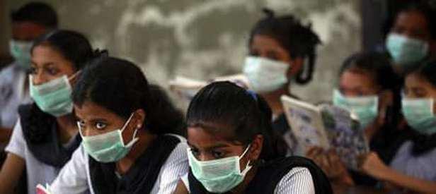 Hindistan bu hastalıkla boğuşuyor