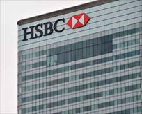 HSBC yönetimi özür diledi