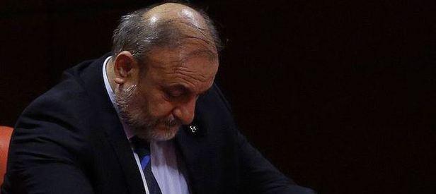 MHP'li Vural'ın o iddiası yalan çıktı