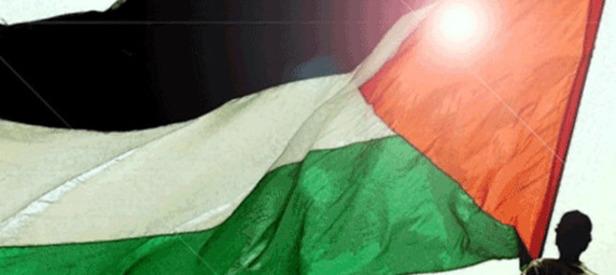 İtalya'dan Filistin için tarihi karar!