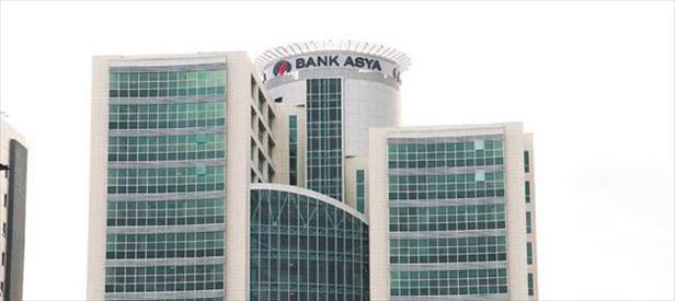 Bank Asya'ya yeni şube yok