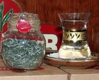 Bu çayın kilosu 4 Bin TL