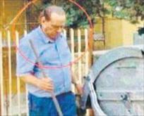 Berlusconi serbest