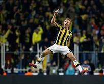 Feyenoord'u doğruladı