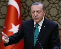 Kriz lobisinin hedefi Erdoğan!