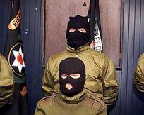 IRA sorunu nasıl çözüldü!