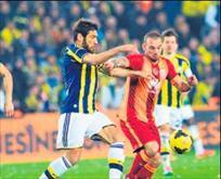 Sneijder kadroya alındı