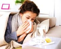 Grip olmak istemiyorsanız bunları uygulayın!
