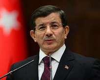 Başbakan'dan Demirtaş'a sert cevap!