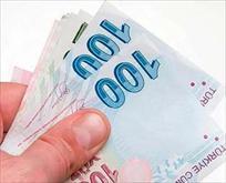 17 milyarlık kredi musluğu açıldı