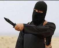 Tunus'taki saldırıyı o örgüt üstlendi