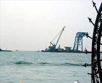En uzun köprü Çanakkale'ye