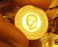 Altın alacaklar için kritik uyarı!