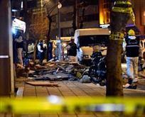 Adımlar Dergisi'ne bomba: 1 ölü