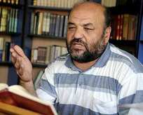 Gezi'nin çakma imamından skandal sözler