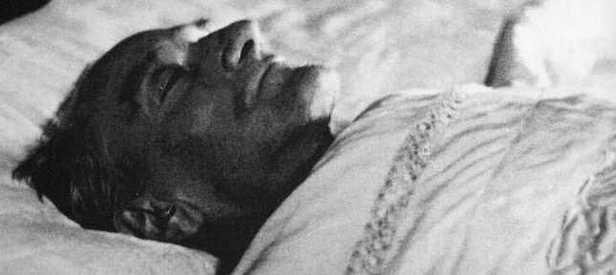 Atatürkü Ismet Inönü Zehirledi Takvim 06 Nisan 2015