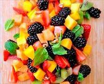 Gençlik iksiri vitamin-mineraller