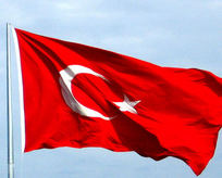 Türkiye o bankanın kurucu üyesi seçildi