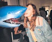 Jaws hatırası