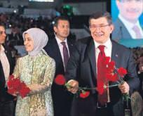 Yeni Türkiye hedef yüzde 60