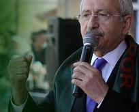 CHP 2 yılda devleti batırır!