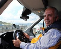Yeni nesil ambulanslar yollarda