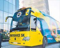 Otobüste cam pazarlığı