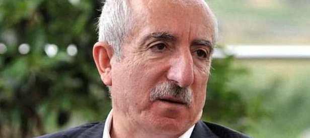 PKKdan HDPye oy verin baskısı