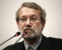 İran resmen tehdit etti!